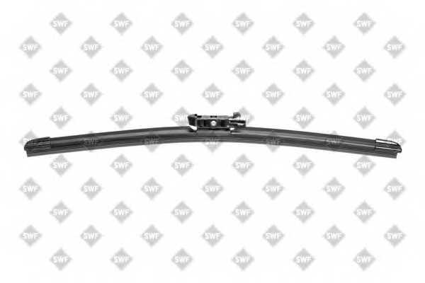 Щетка стеклоочистителя SWF 119600 - изображение