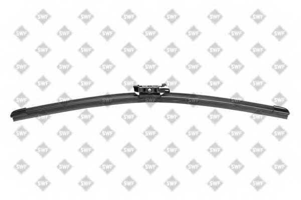 Щетка стеклоочистителя SWF 119605 - изображение