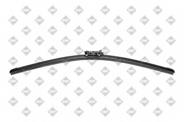 Щетка стеклоочистителя SWF 119608 - изображение