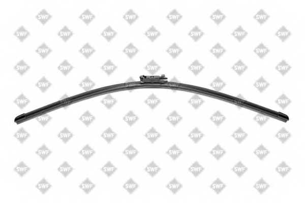 Щетка стеклоочистителя SWF 119613 - изображение