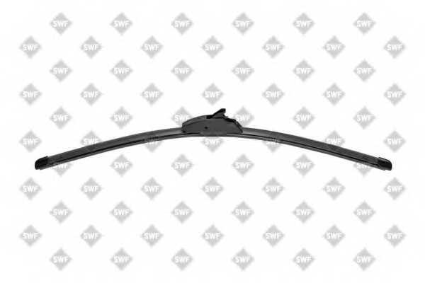 Щетка стеклоочистителя SWF 119726 - изображение