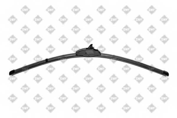 Щетка стеклоочистителя SWF 119763 - изображение