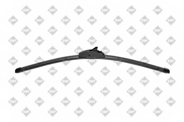 Щетка стеклоочистителя SWF 119786 - изображение