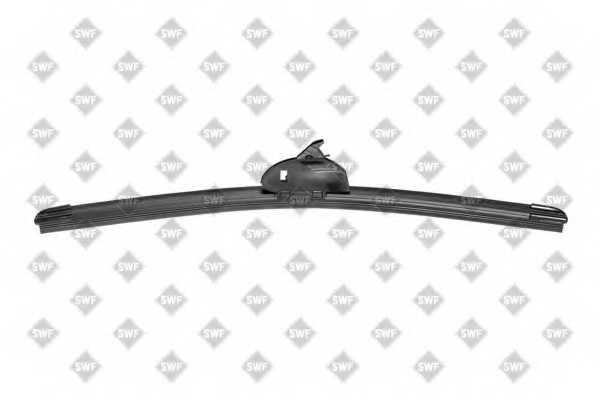 Щетка стеклоочистителя SWF 119835 - изображение 3