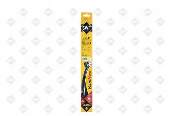 Щетка стеклоочистителя SWF 119845 - изображение