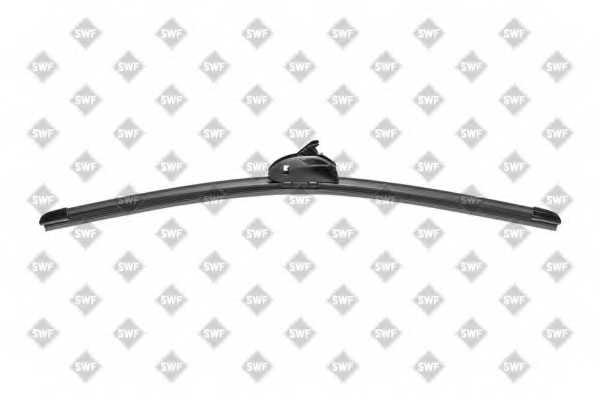 Щетка стеклоочистителя SWF 119848 - изображение 3