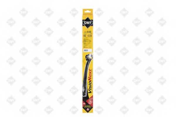 Щетка стеклоочистителя SWF 119848 - изображение