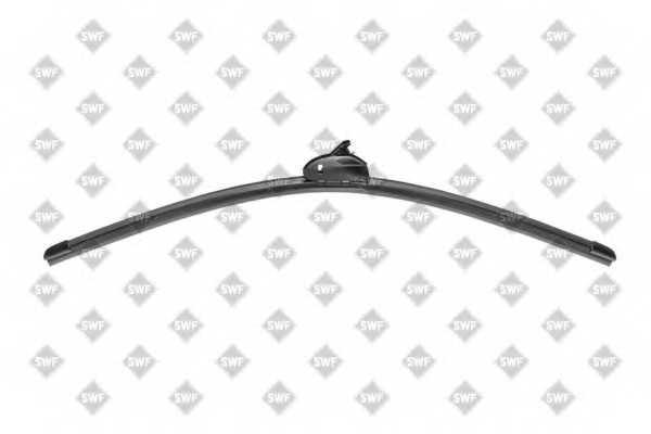 Щетка стеклоочистителя SWF 119855 - изображение 3