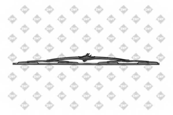 Щетка стеклоочистителя SWF 132652 - изображение 3