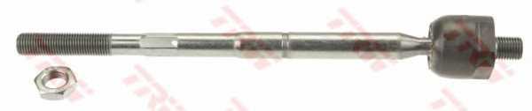 Осевой шарнир рулевой тяги TRW JAR1263 - изображение