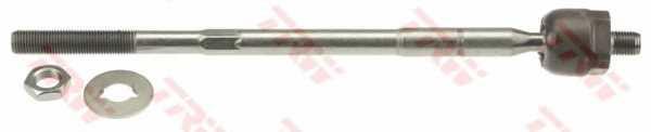 Осевой шарнир рулевой тяги TRW JAR1265 - изображение