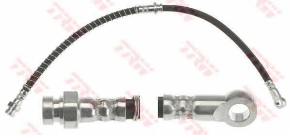 Тормозной шланг TRW PHD1244 - изображение