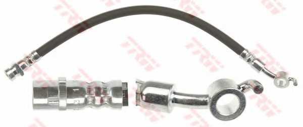 Тормозной шланг TRW PHD1250 - изображение