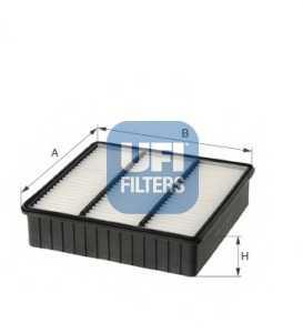 Фильтр воздушный UFI 30.275.00 - изображение