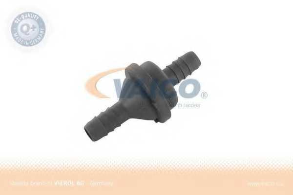 Обратный клапан VAICO V10-2520 - изображение