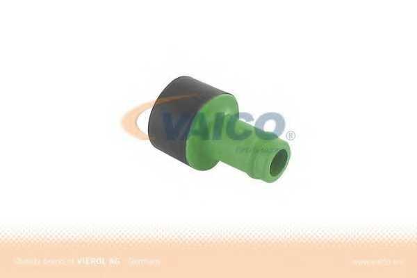 Клапан, отвода воздуха из картера VAICO V10-3103 - изображение