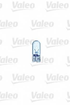 Лампа накаливания VALEO 32118 / 032118 - изображение