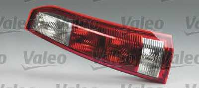 Задний фонарь VALEO 88501 / 088501 - изображение