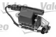 Катушка зажигания VALEO 245242 - изображение