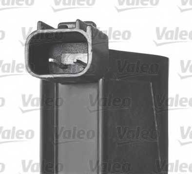 Катушка зажигания VALEO 245249 - изображение 1