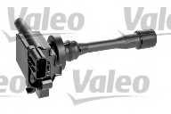 Катушка зажигания VALEO 245259 - изображение