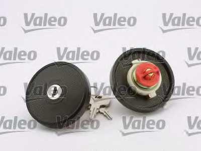 Крышка топливного бака VALEO B62 / 247512 - изображение
