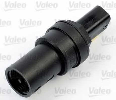 Датчик скорости VALEO 255302 - изображение