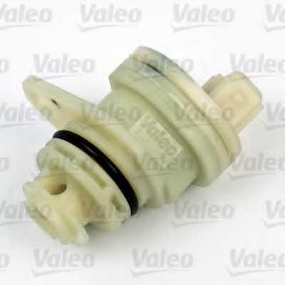 Датчик скорости VALEO 255304 - изображение