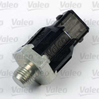 Датчик детонации VALEO 255400 - изображение