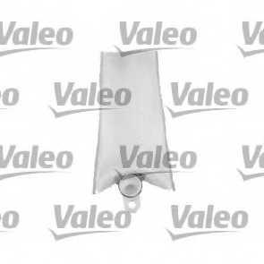 Фильтр подъема топлива VALEO 347416 - изображение