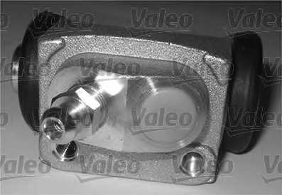 Колесный тормозной цилиндр VALEO 402360 - изображение