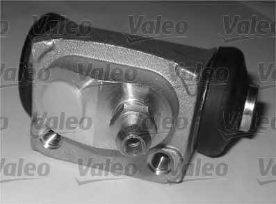 Колесный тормозной цилиндр VALEO 402361 - изображение