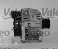 Генератор VALEO 439003 - изображение 2