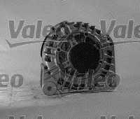 Генератор VALEO SG12B017 / 439292 - изображение 1