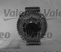 Генератор VALEO 439546 - изображение 1