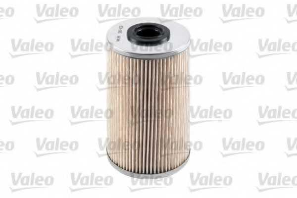 Фильтр топливный VALEO 587913 - изображение 1