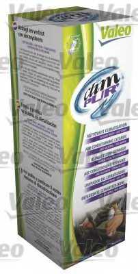 Очиститель кондиционера / дезинфекционное средство VALEO 698984 - изображение