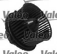 Вентилятор салона VALEO 715263 - изображение