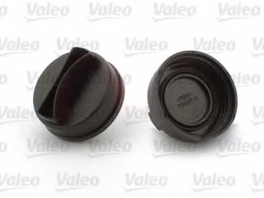 Крышка топливного бака VALEO S05 / 745380 - изображение