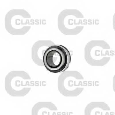 Комплект сцепления VALEO 786025 - изображение
