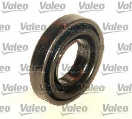 Комплект сцепления VALEO 801470 - изображение 1