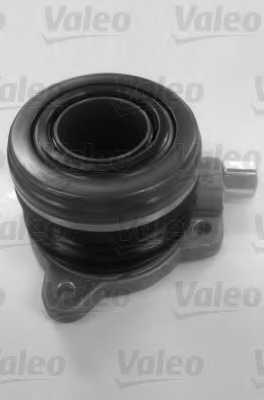Центральный выключатель системы сцепления VALEO 804554 - изображение