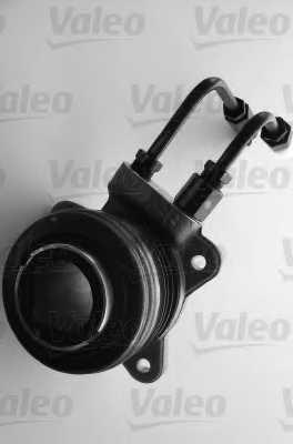 Центральный выключатель системы сцепления VALEO 804559 - изображение