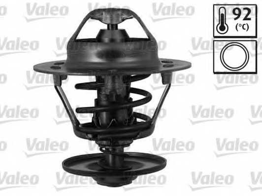 Термостат охлаждающей жидкости VALEO 820547 - изображение