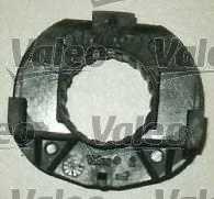 Комплект сцепления VALEO 821078 - изображение 1