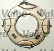 Комплект сцепления VALEO 821120 - изображение 1