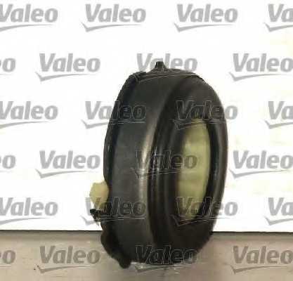 Комплект сцепления VALEO 821253 - изображение 1