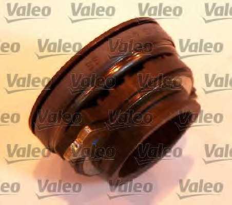 Комплект сцепления VALEO 826239 - изображение 1