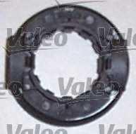 Комплект сцепления VALEO 826326 - изображение 1
