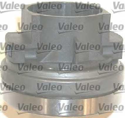 Комплект сцепления VALEO 826333 - изображение 1